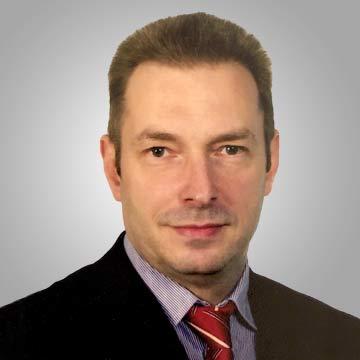Jochen Fritsche
