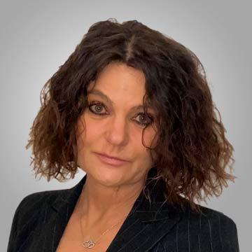 Karin Leitner