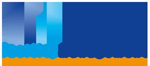 MVGM Facility Management Logo